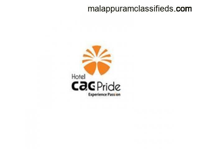 Hotels in Coimbatore - cagpride.com