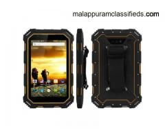 Rugged Android Tablet Sumo