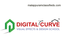 Digital Curve - Visual Effects VFX & Media School