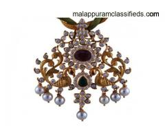 Buy Diamonds in Coimbatore  - dlusture.com