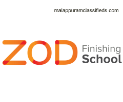 ZOD Finishing School - Manjeri