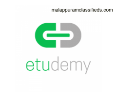 ETUDEMY Digital Marketing Academy