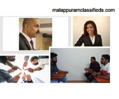 Diploma and Certificate Courses Govt Approved Certification for +2 and SSLC, Job Oriented