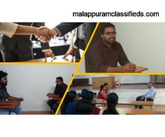 Interview Skills, PSC, UPSC, SSC, Bank, Railway Numerical Ability Maths specialisation