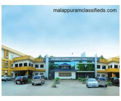 KORAMBAYIL HOSPITAL & DIAGNOSTIC CENTRE (P)LTD MANJERI