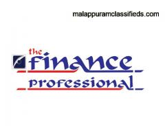 Business valuation,equity,due diligence,audit,payroll,accounting,business registration India