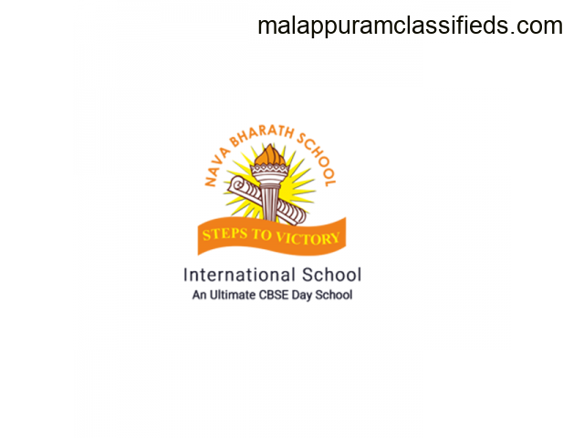KG Play school in Coimbatore
