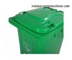 Plastic Waste Bin Kitchen BT240D-5