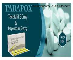 Buy ED Treatment Pills Online