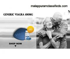 GENERIC VIAGRA AN ED SOOTHING DRUGS