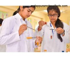 Best Pharmacy College A and E Pharmacy College Bihar