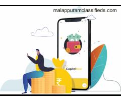 Instant Personal Loan in Noida