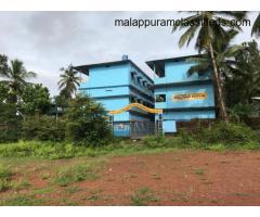 Chelari Land - Residential Land & Plots