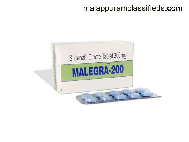 Malegra