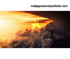 https://www.cryptoalertscam.com/bitcoin-storm/