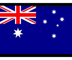 Cách chuyển tiền từ Việt Nam sang Úc