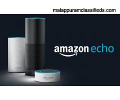 Alexa.amazon.com - Alexa App Download - Easy Alexa Download