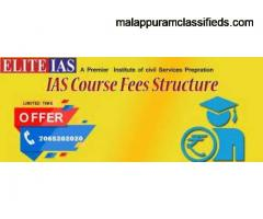 Best IAS Coaching in Delhi with Low Fees