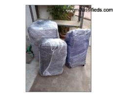 Best Movers And Packers Company In Noida
