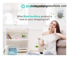 Blast Auxiliary Ac : Best Portable Air Conditioner In{2021}