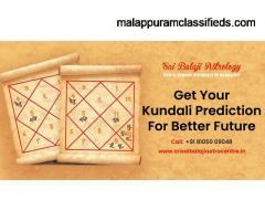 Best Astrologer in Bangalore - Powerful Astrologer