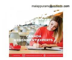 Essay Writing Services Canada