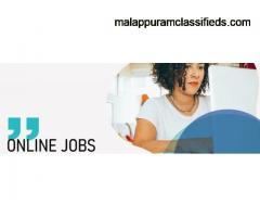 Online Jobs For Doctors In India