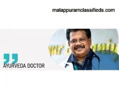 Top Recruitment of Ayurveda Doctor