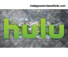 Secure.hulu.com/activate - Enter Activation Code - Activate Devices