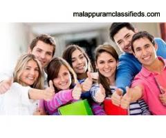 Worthy BookMyEssay Spanish Assignment Help for University Students