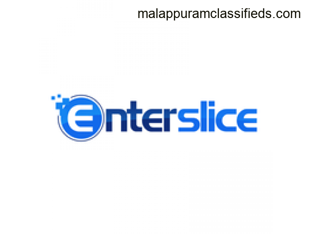 Finance and Accounting Outsourcing Services - Enterslice