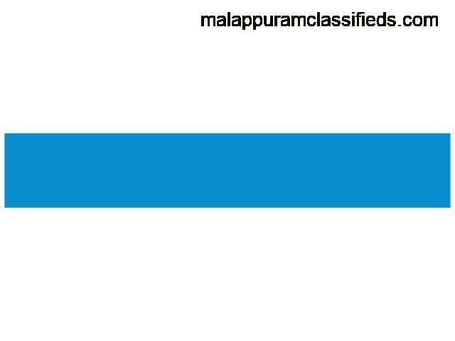 Water Purifiers India - crossfieldsindia.com