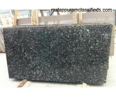 Hangmao Stone Marble Granite Co., Ltd.