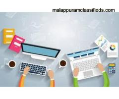 Get Online Quality Management Assignment Hep in Australia