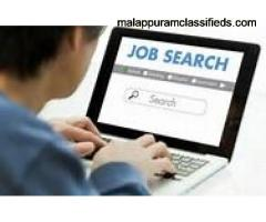 Govt Registered Work from Home Jobs - Free Registration