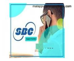 How to Turn On SBCGlobal Email Notifications on Desktop