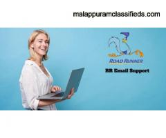 Setup your email account with Roadrunner email