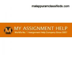 Instant Assignment Assistance