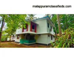 2700 Sq Ft 5 BHK House for sale with in 10 Cents plot.with negotiable price