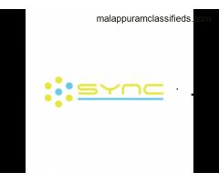 Sync Digital Solutions