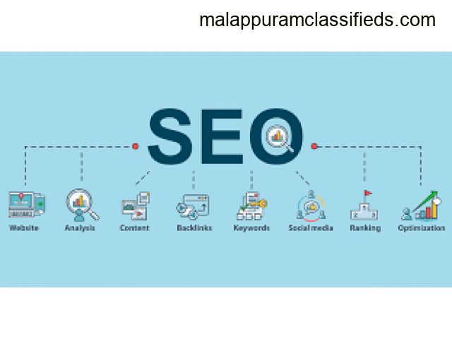 Qdexi Technology – The Perfect Choice for Local SEO Service
