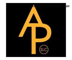Advanced Promotions SLC