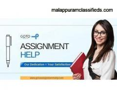 Get Online Accounting Homework Help