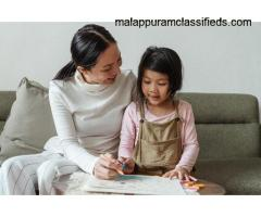 Get experienced tutor in Brighton