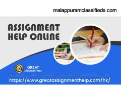 How to Write an Assignment with Professional Expertise?