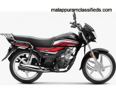 Honda Dealers in Coimbatore - Pressana Honda
