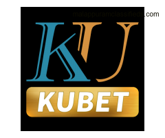 Nhà cái Kubet.com.vn