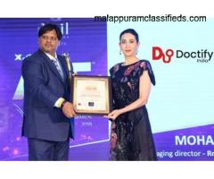 Online Medical Dr Jobs You Can Do From Home