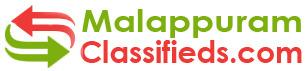 Malappuram Classifieds